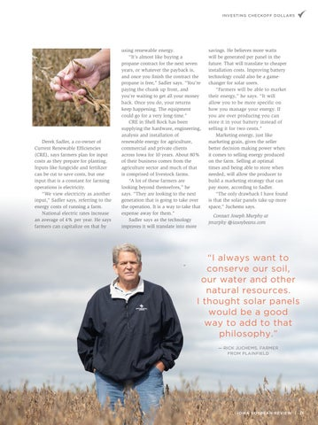 Page 21 of Farming Renewably
