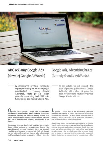 Page 56 of ABC reklamy Google Ads