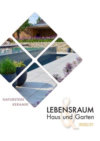 Möbelfolie Design Naturstein mediterran Mauer 45 cm x 200 cm Klebefolie