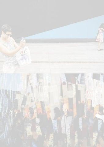 Page 8 of Worldw ide a cura di Attilio Lauria e redazione Social di FIAF Susanna Bertoni, Antonio Desideri, Giuseppe Scalora e Debora Valentini