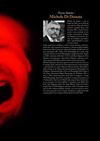 Page 95 of Fucus Autore Michele Di Donato