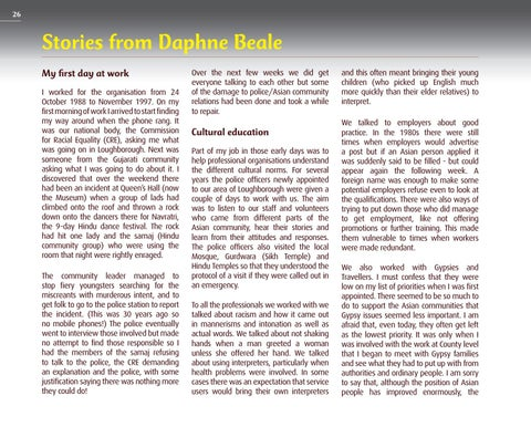 Page 26 of Stories from Daphne Beale