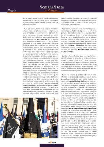 Page 20 of Pregón