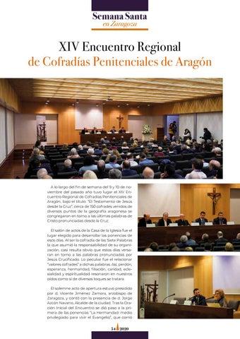 Page 54 of Penitenciales de Aragón