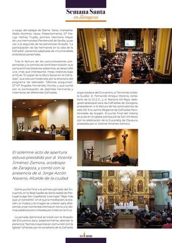 Page 55 of Penitenciales de Aragón