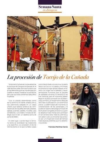 Page 62 of Un camino para andar