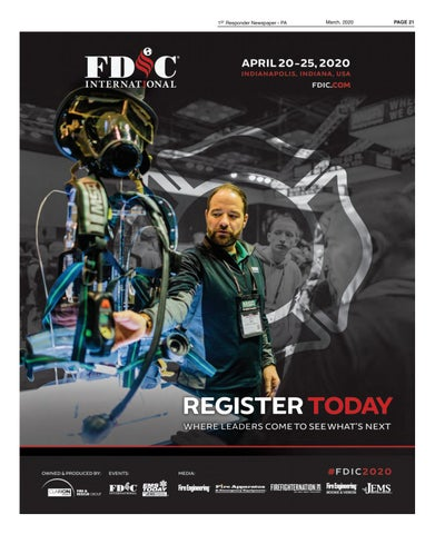 Page 21 of FDIC