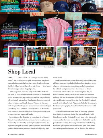 Page 26 of Shop Local
