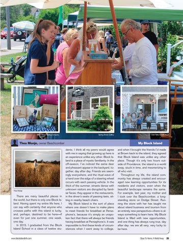 Page 27 of Shop Local