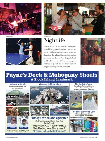 Page 35 of Nightlife