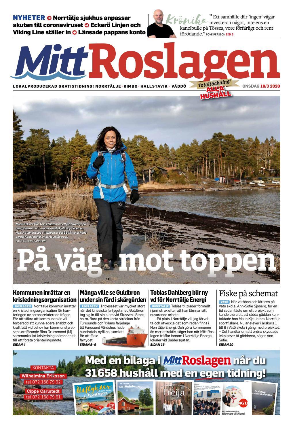 Favorit leder i borgmästarval – Supernytt – Aftonbladet live