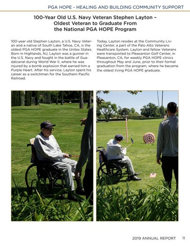 Page 11 of 100-Year-Old Veteran