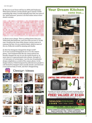 Page 7 of Farmhouse Style