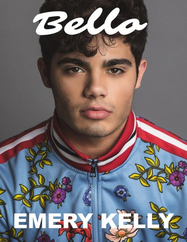 Page 18 of Emery Kelly