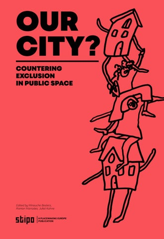 fresh catalogs for home decor brainstroming decor idea.htm our city  countering exclusion in public space by stipo issuu  countering exclusion in public space by