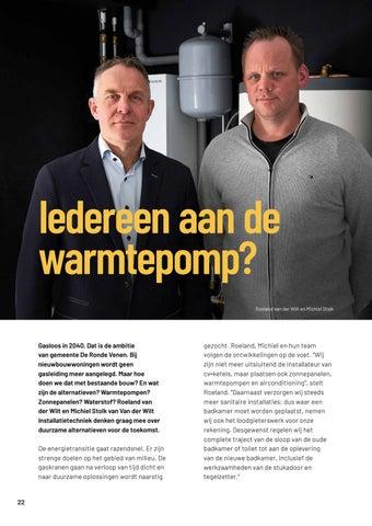 """Page 22 of oplossingen Van der Wilt: """"Zonnepanelen zij n gunstige"""