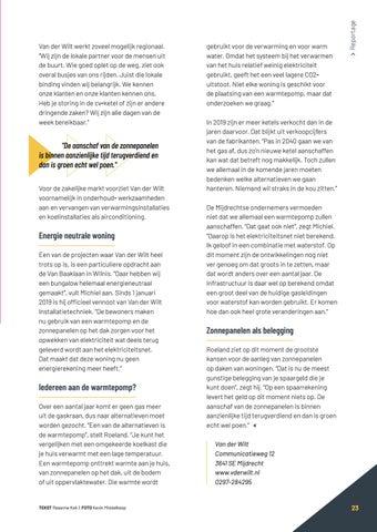 Page 23 of René Hoogterp van Roadworks