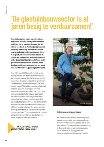 Page 28 of RM Plants lift mee op hype 'Urban Jungle
