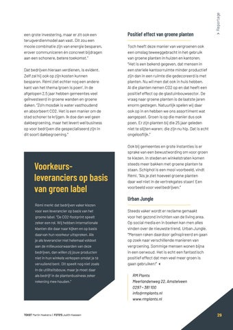 Page 29 of RM Plants lift mee op hype 'Urban Jungle