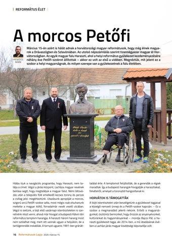 Page 16 of A morcos Petőfi