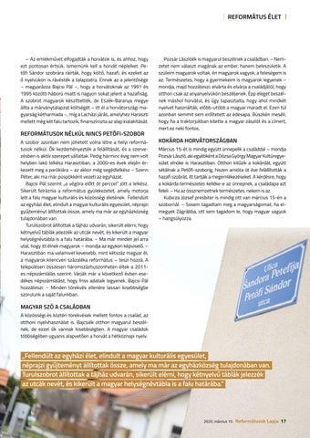 Page 17 of A morcos Petőfi