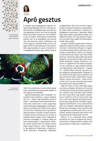 Page 21 of Apró gesztus