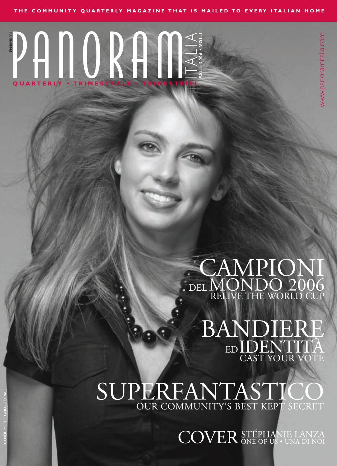 S Donna Miss Italia costume per ITALIANO ROMANO Abito Nazionale Europeo Fancy