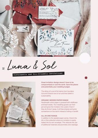 Page 32 of Luna & Sol