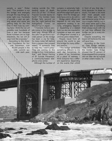 Page 33 of Safety Nets on the Golden Gate