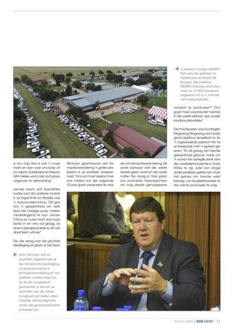 Page 13 of Graanproduksie in vir groot jaar