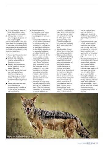 Page 37 of Roofdierbestuur: die basiese beginsels