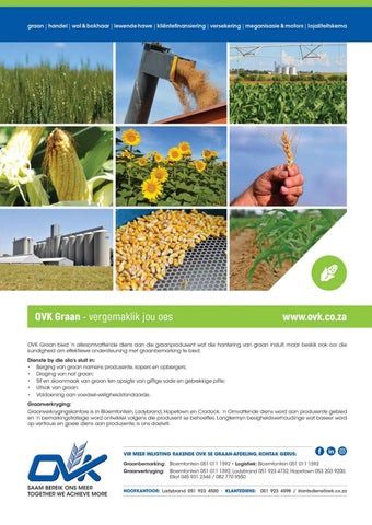 Page 43 of Crops production forecast