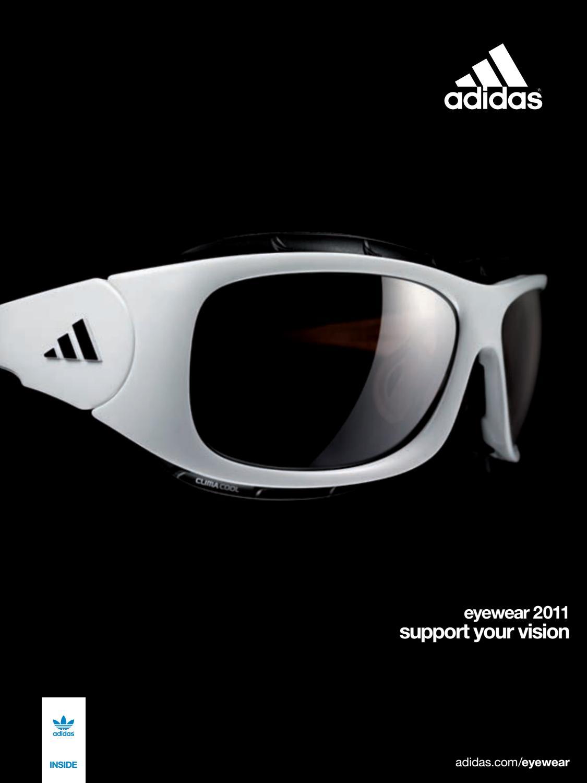 adidas eyewear climacool