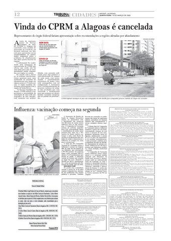 Page 12 of PÁGINA