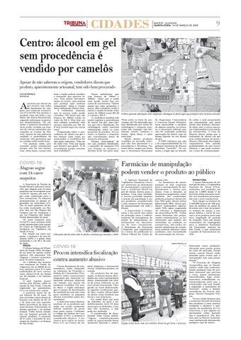 Page 9 of PANELAÇOS