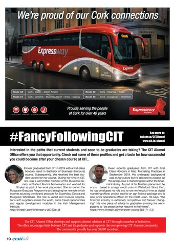 Page 10 of FANCYFOLLOWINGCIT
