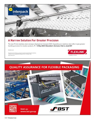 Page 28 of interpack