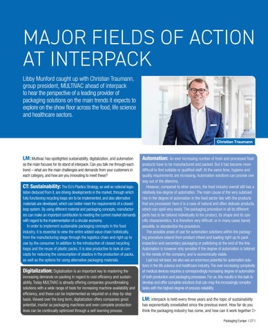 Page 29 of interpack
