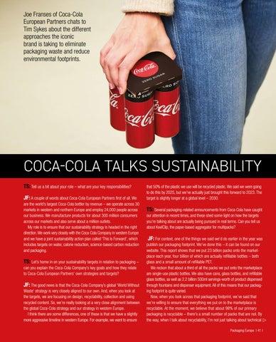Page 43 of Coca-Cola