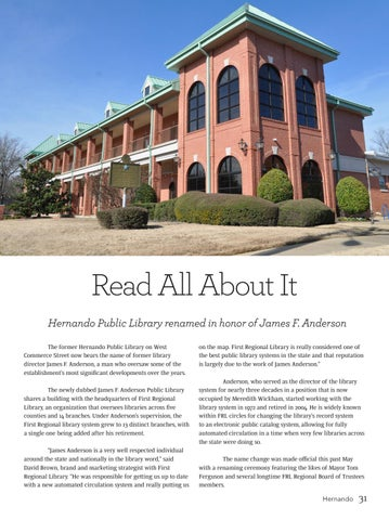 Page 29 of Hernando's Public Library