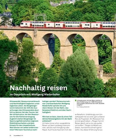 Page 24 of Nachhaltig reisen