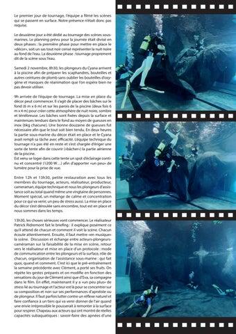Page 19 of La Dodaine fait son cinéma