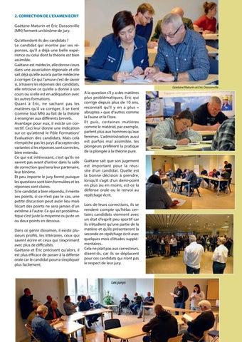 Page 45 of Au coeur du brevet théorique AM