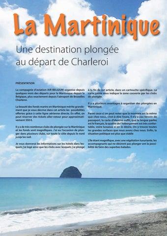 Page 8 of La Martinique