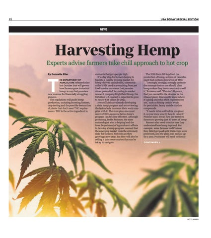 Page 12 of HEMP IN THE HEARTLAND