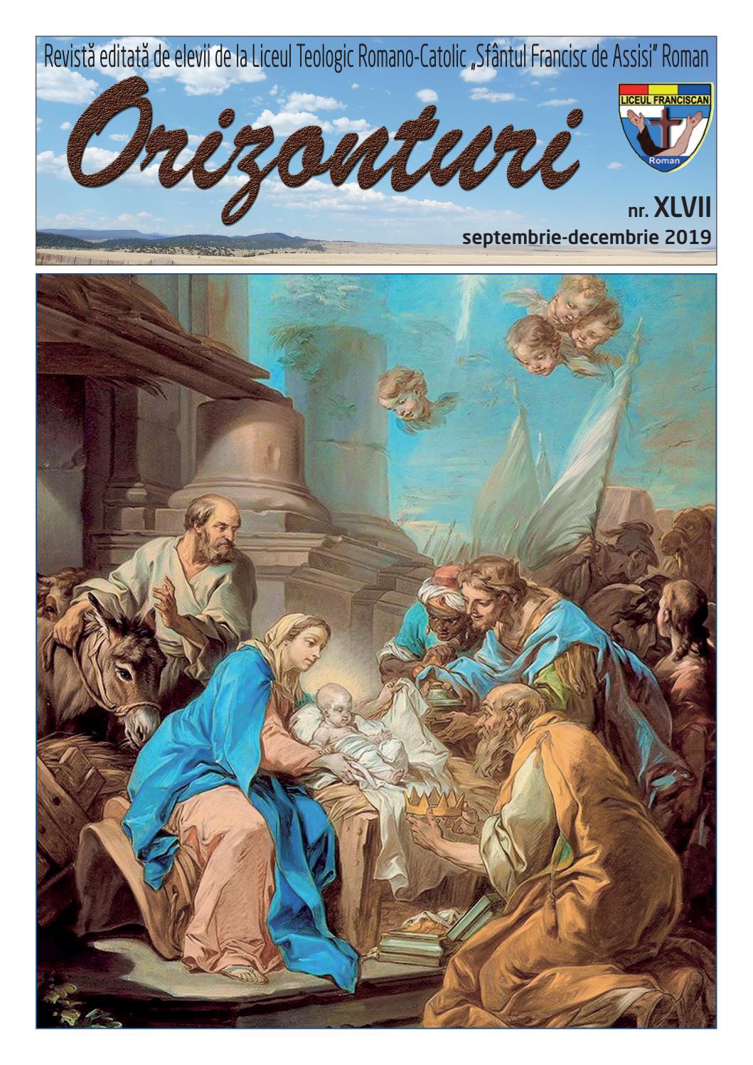 Intalnirea femeii practiciene catolice)