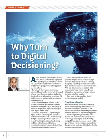 Page 14 of Why Turn to Digital Decisioning?