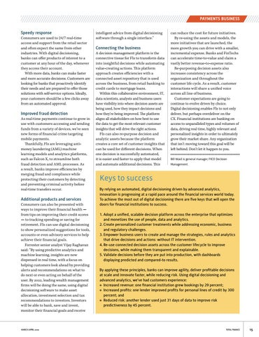 Page 15 of Why Turn to Digital Decisioning?