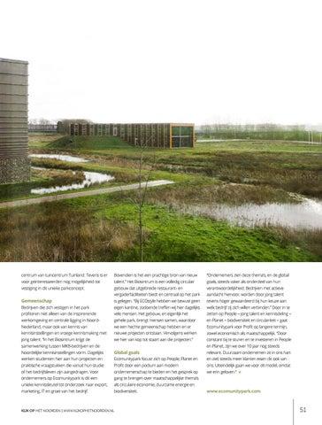 Page 51 of Ondernemen in een ecologisch werklandschap