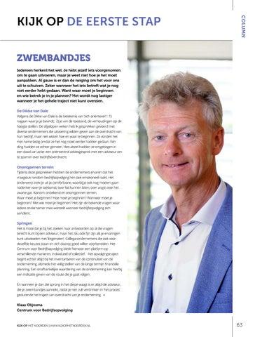 Page 63 of Zwembandjes